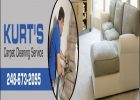 Carpet Cleaning Oakland County Mi