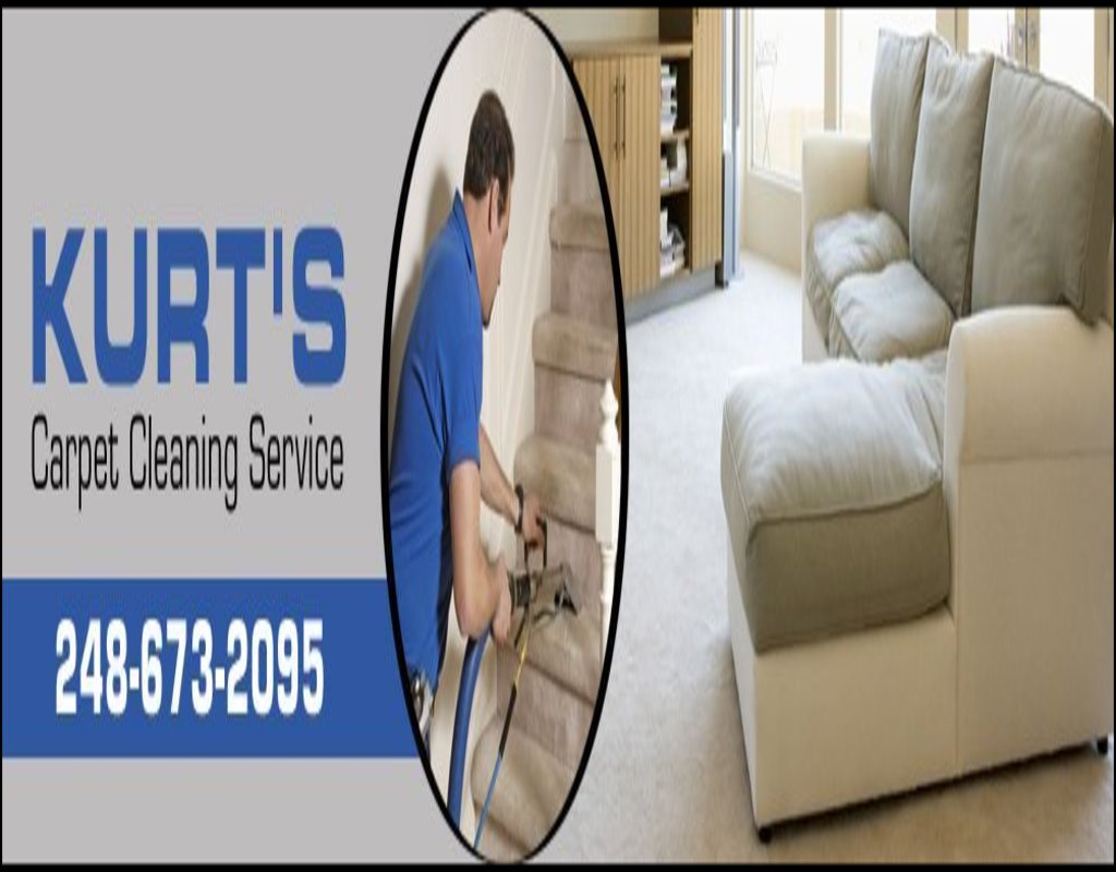 carpet-cleaning-oakland-county-mi Carpet Cleaning Oakland County Mi