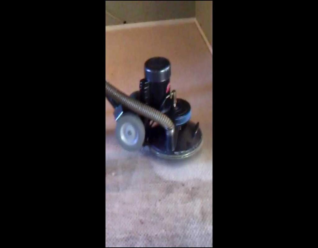 carpet-cleaning-ocala-fl Carpet Cleaning Ocala Fl
