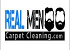 Carpet Cleaning Quad Cities