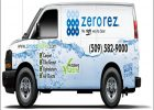 Carpet Cleaning Tri Cities