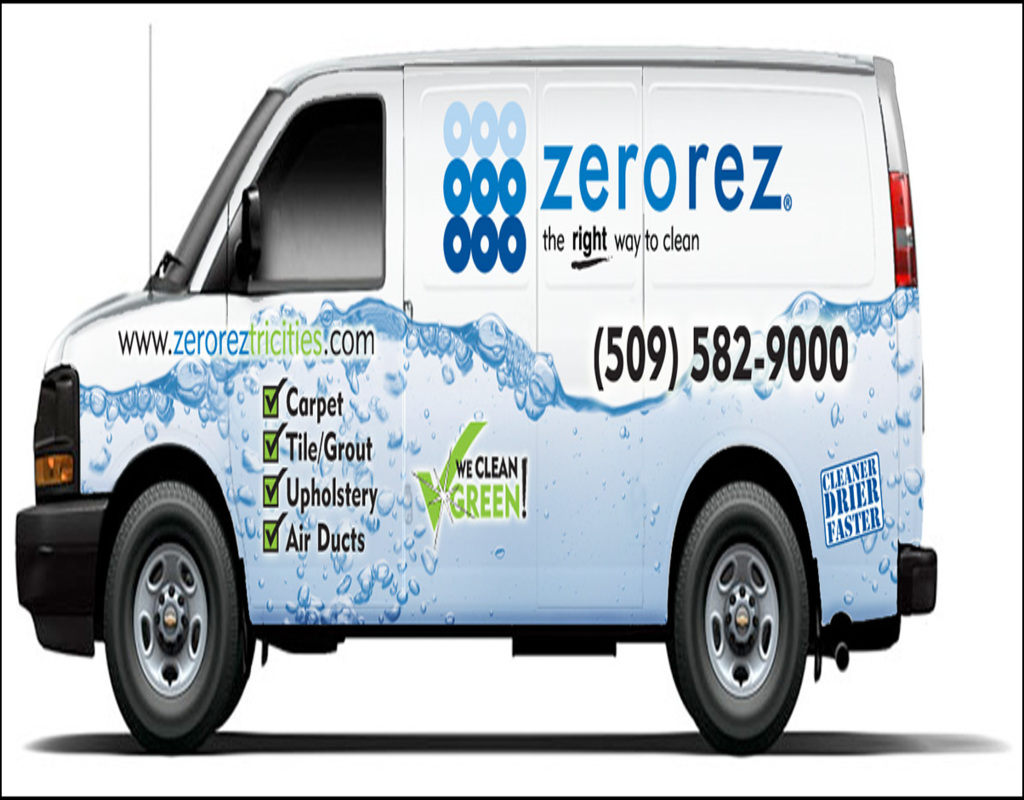 carpet-cleaning-tri-cities Carpet Cleaning Tri Cities