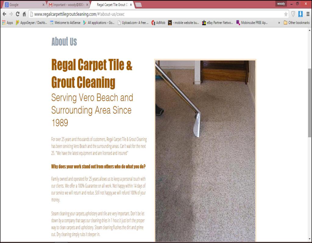carpet-cleaning-vero-beach Carpet Cleaning Vero Beach