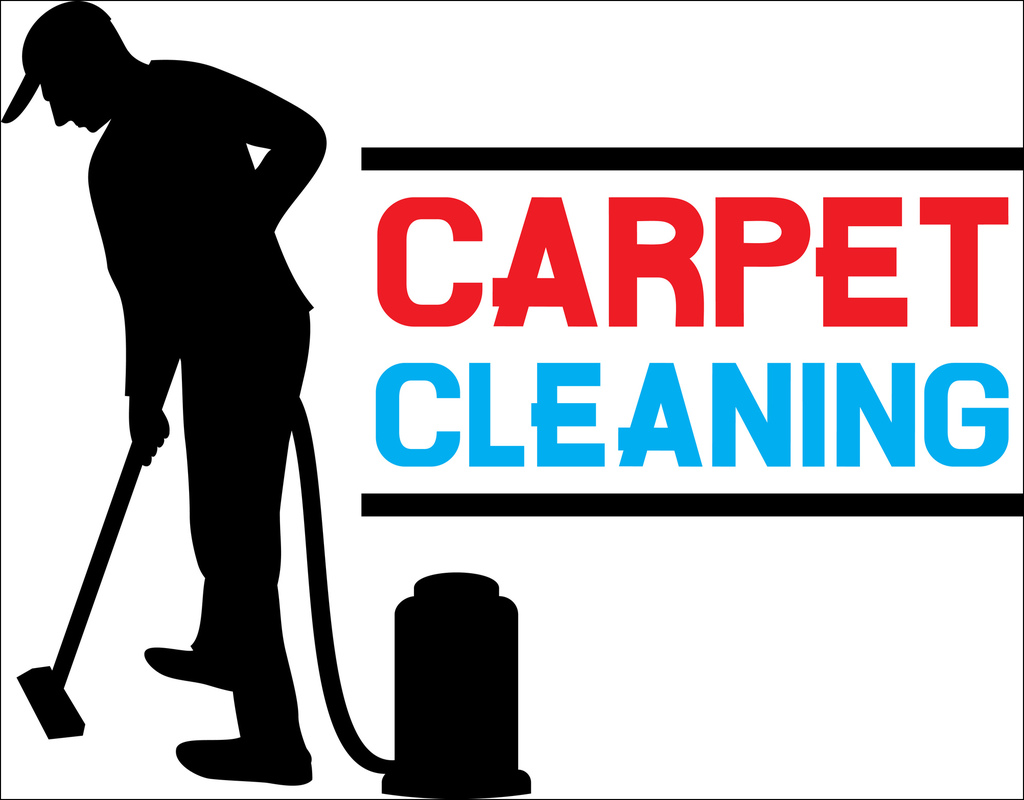carpet-cleaning-westchester-ny Carpet Cleaning Westchester Ny