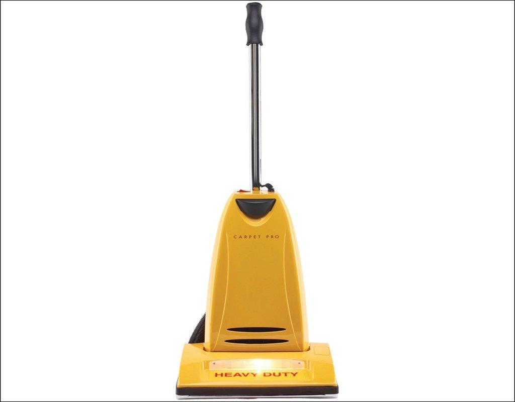 Carpet Pro Heavy Duty Vacuum Cruzcarpets Com