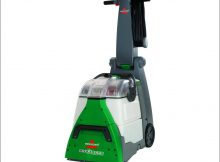 Compare Bissell Carpet Cleaners