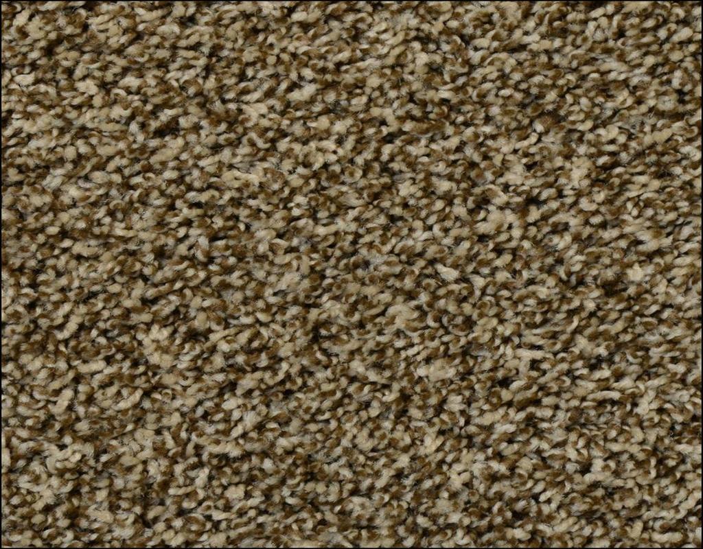 frieze-carpet-home-depot Frieze Carpet Home Depot