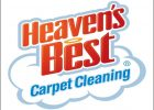 Heaven Sent Carpet Cleaning