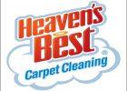 Heaven Sent Carpet Cleaning