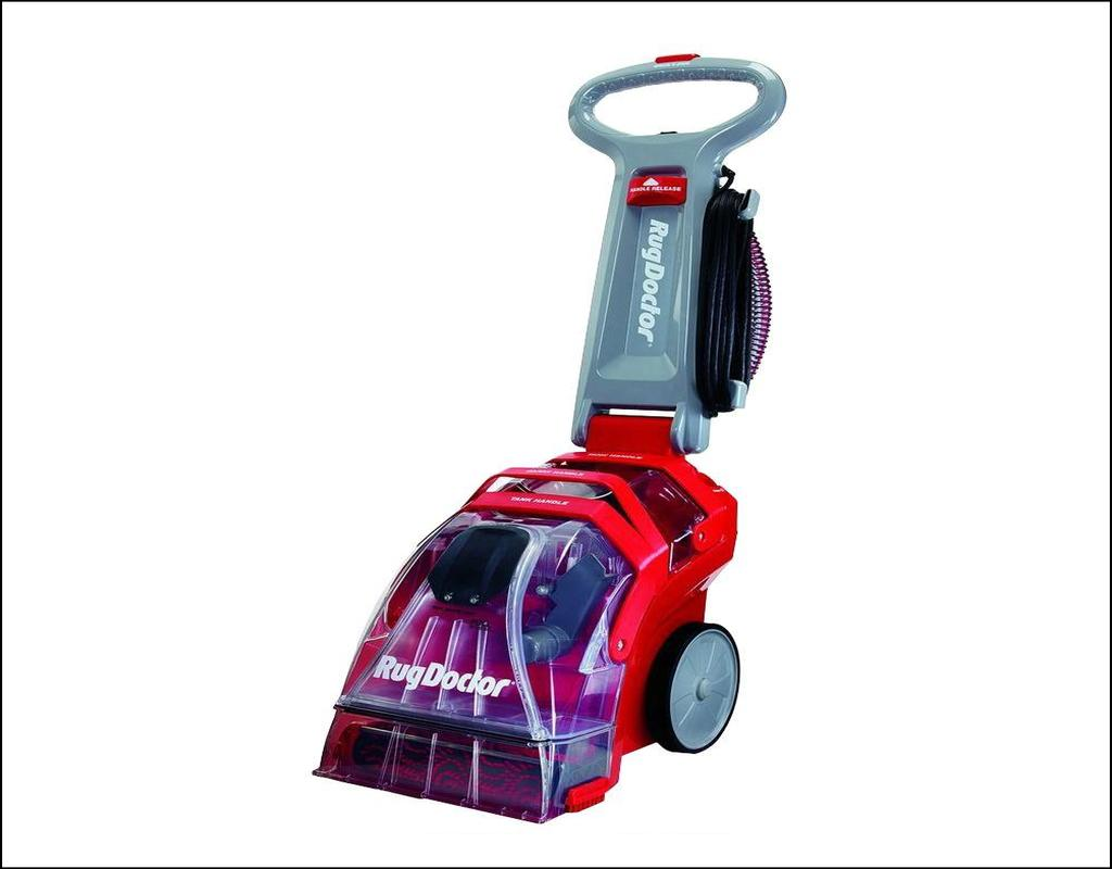 Home Depot Bissell Carpet Cleaner