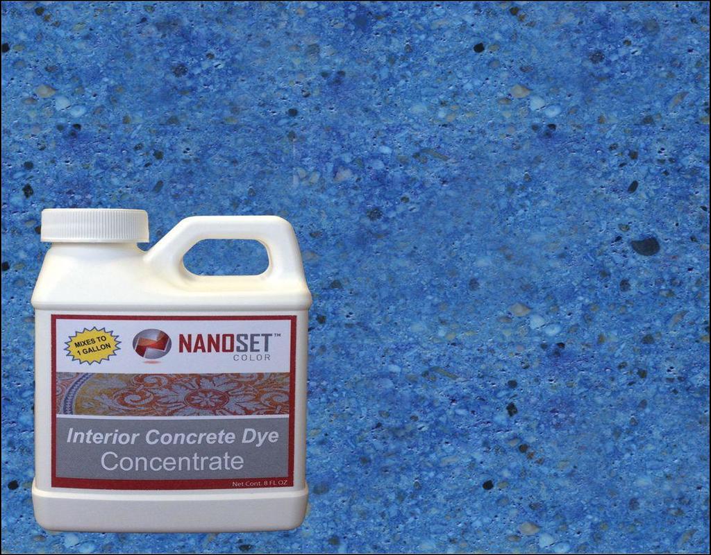 Home Depot Carpet Dye