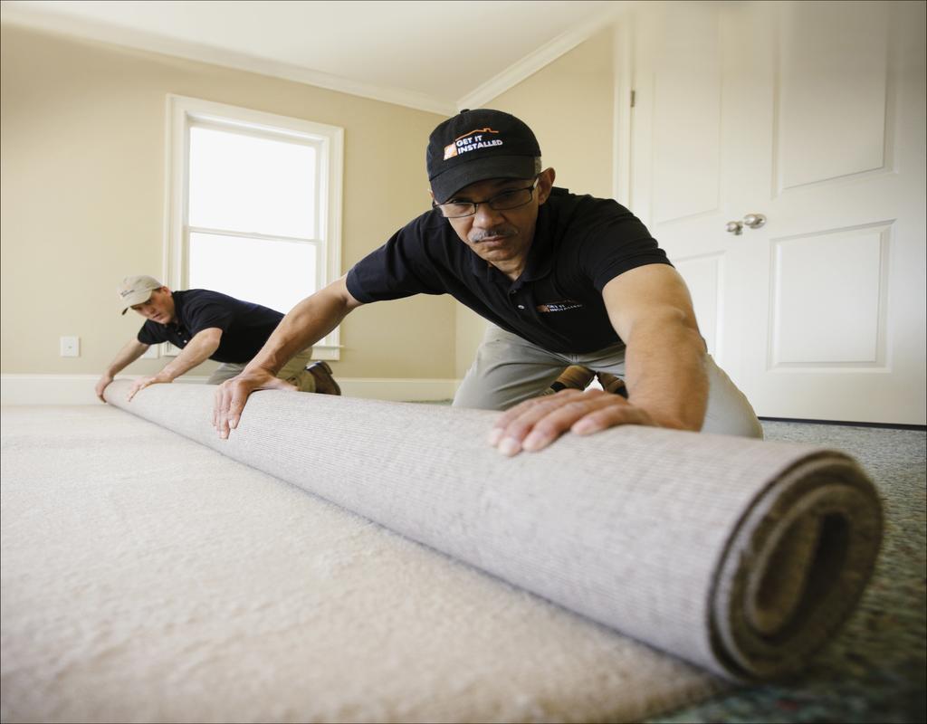 home-depot-carpet-installers Home Depot Carpet Installers