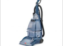 Hoover Floormate Carpet Cleaner