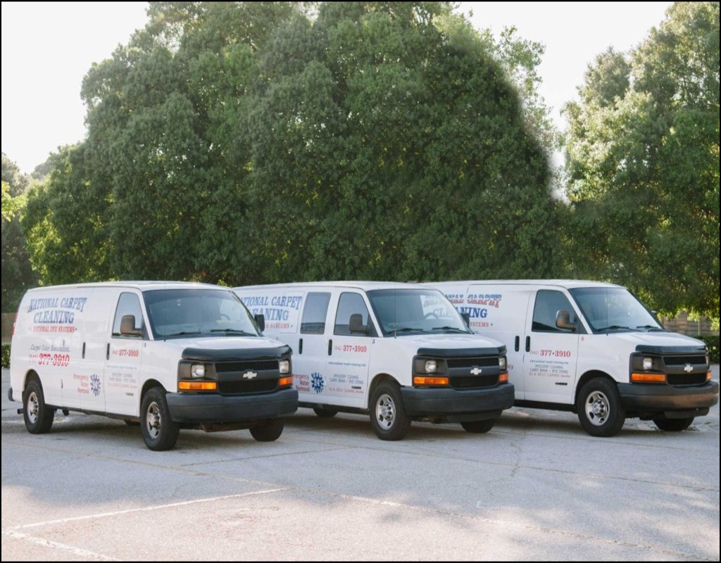 national-carpet-cleaning-sarasota National Carpet Cleaning Sarasota