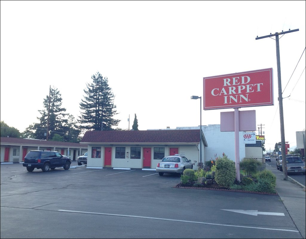 red-carpet-inn-medford-or Red Carpet Inn Medford Or
