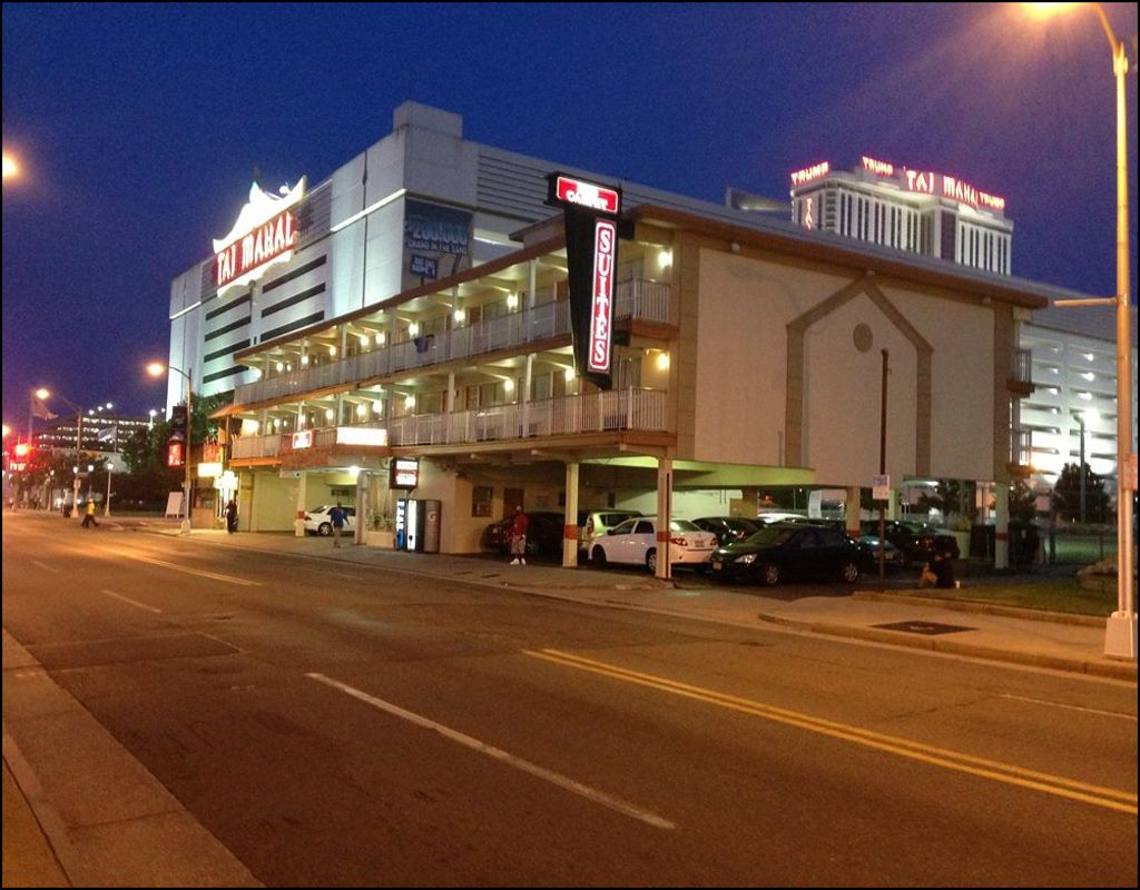 red-carpet-inn-suites-atlantic-city A Fair View of Red Carpet Inn Suites Atlantic City