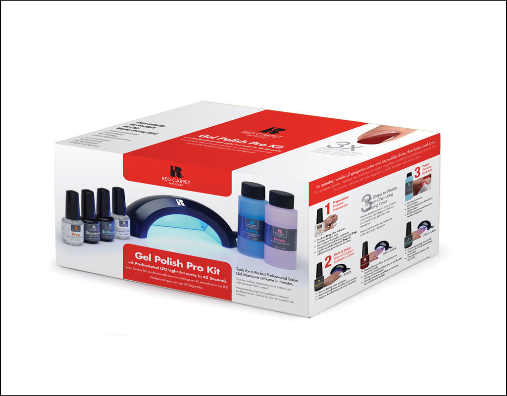 red-carpet-manicure-pro-45-starter-kit Red Carpet Manicure Pro 45 Starter Kit
