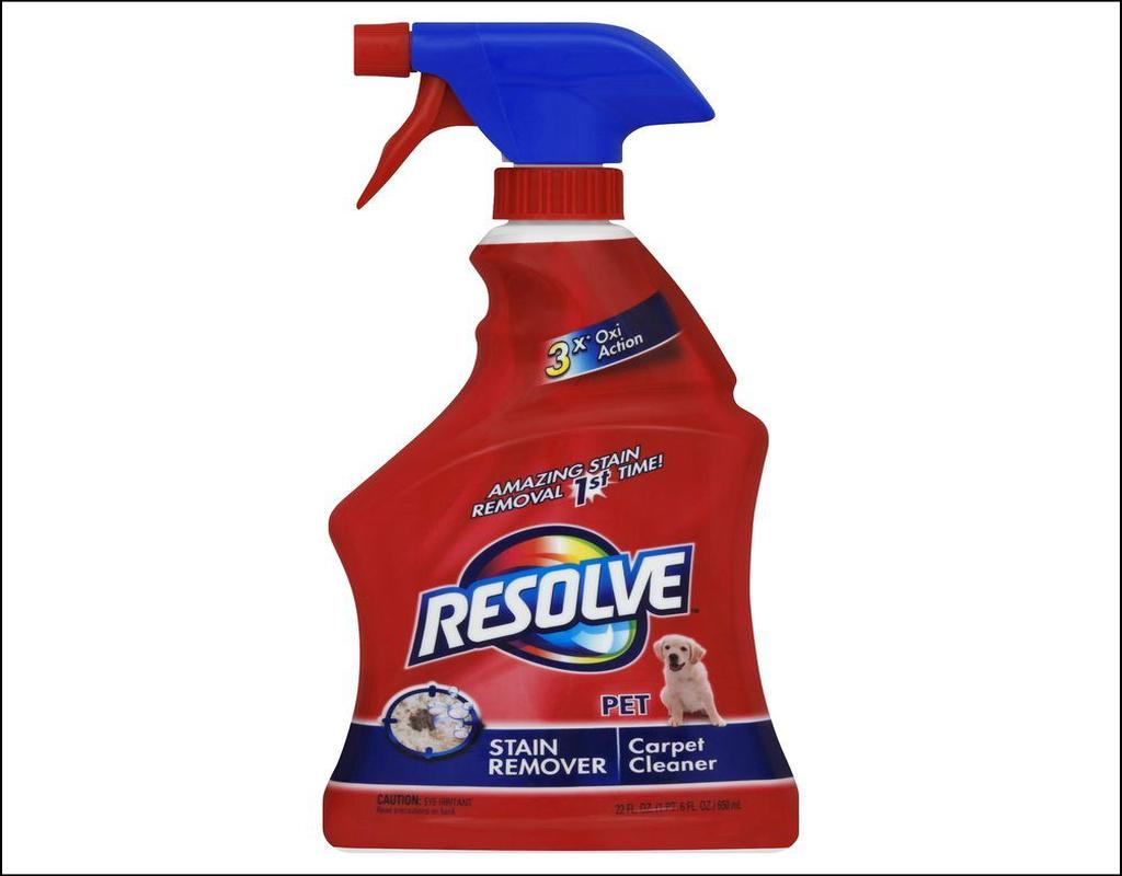 resolve-carpet-cleaner-pet Resolve Carpet Cleaner Pet