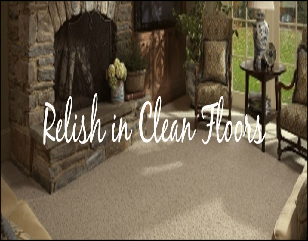 sierra-vista-carpet-cleaning Sierra Vista Carpet Cleaning