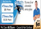 Springfield Mo Carpet Cleaning