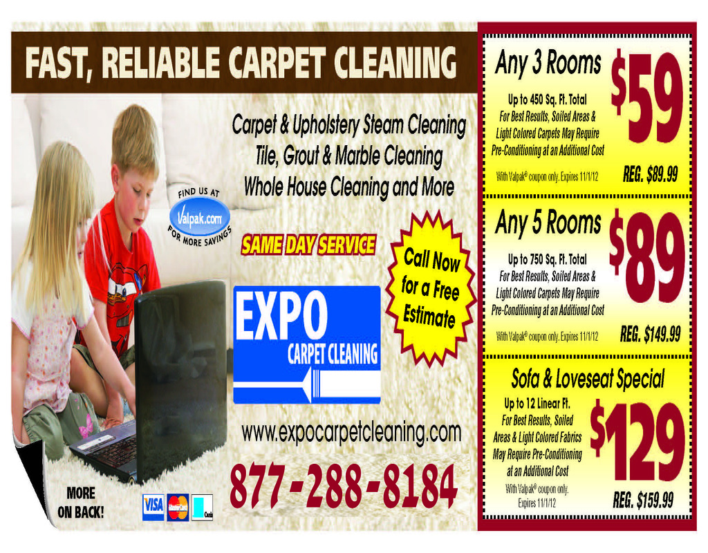 whole-house-carpet-cleaning-specials Whole House Carpet Cleaning Specials