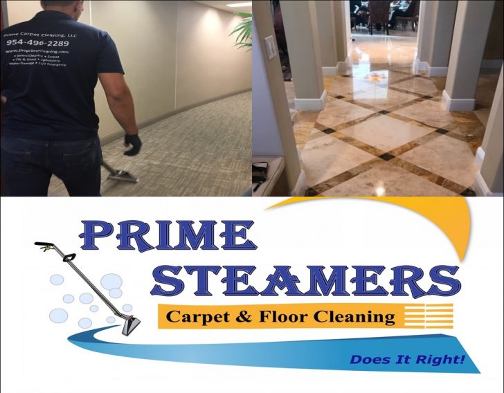 Permalink to A1 Steamers Carpet Cleaning