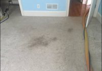 Athens Ga Carpet Cleaning