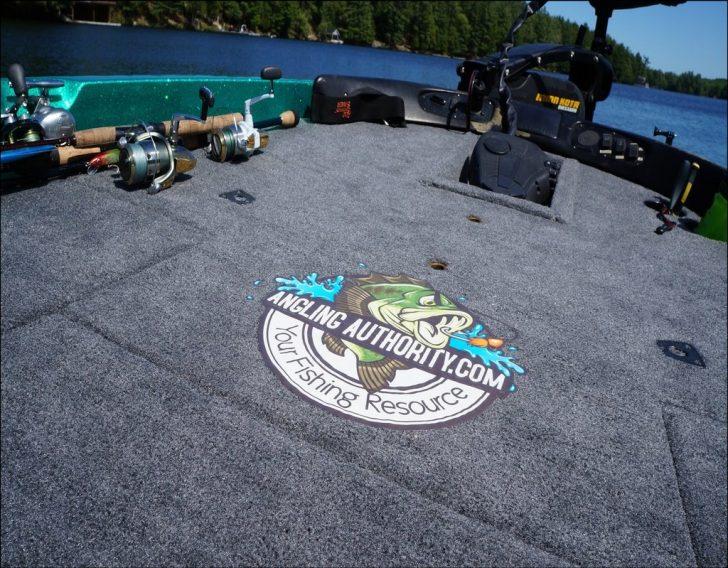 Permalink to Bass Boat Carpet Kits