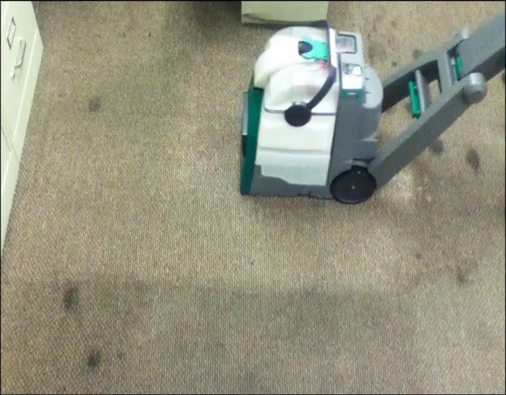 Permalink to Bissell Big Green Carpet Cleaner Reviews
