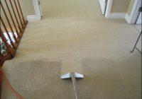 Cape Cod Carpet Cleaning