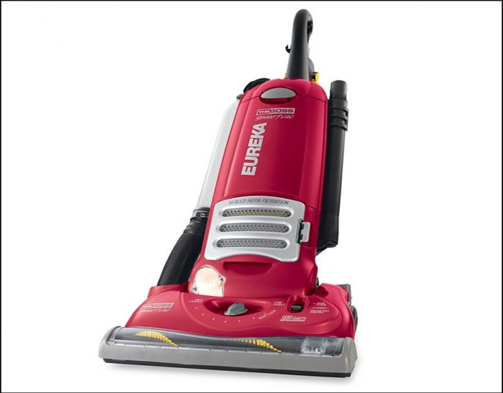 Permalink to Carpet Cleaner Bed Bath And Beyond