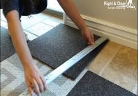 Carpet Cleaner Lancaster Ca