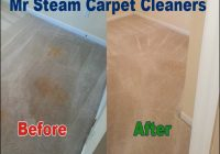 Carpet Cleaners Augusta Ga