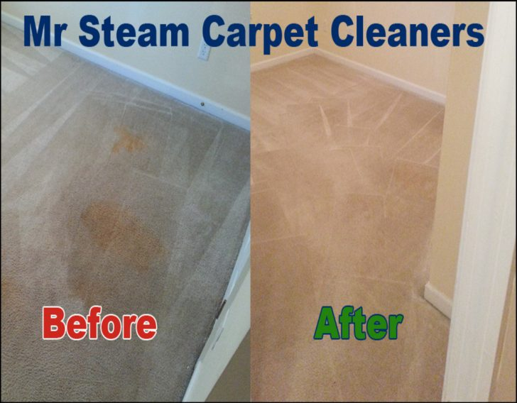 Permalink to Carpet Cleaners Augusta Ga
