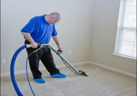 Carpet Cleaners Columbus Ga