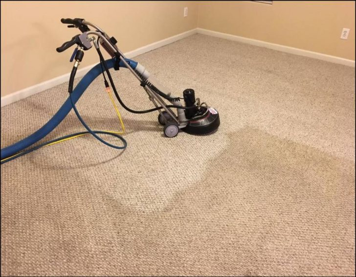 Permalink to Life After Carpet Cleaners Lexington Ky