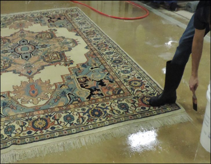 Permalink to Carpet Cleaners Littleton Co Options