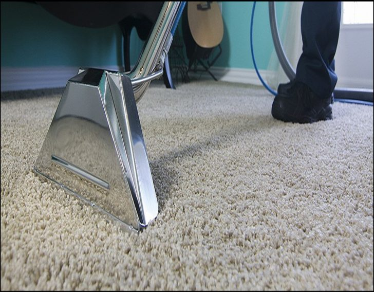 Permalink to The Ultimate Approach for Carpet Cleaners Louisville Ky