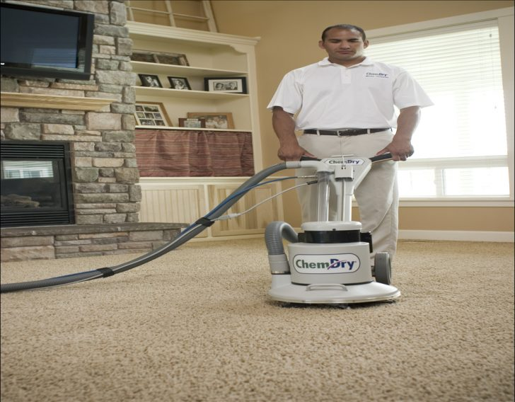 Permalink to The Good, the Bad and Carpet Cleaners Temecula Ca