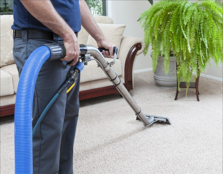 Permalink to The Good, the Bad and Carpet Cleaners Vero Beach