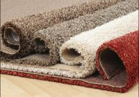 Carpet Cleaners Wichita Ks