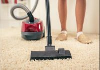 Carpet Cleaning Appleton Wi