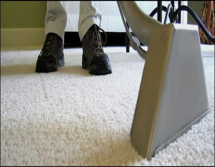 Permalink to Carpet Cleaning Arlington Tx