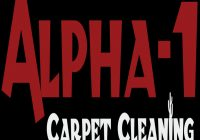 Carpet Cleaning Asheville Nc