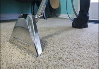 Carpet Cleaning Bolingbrook Il