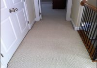 Carpet Cleaning Cary Nc