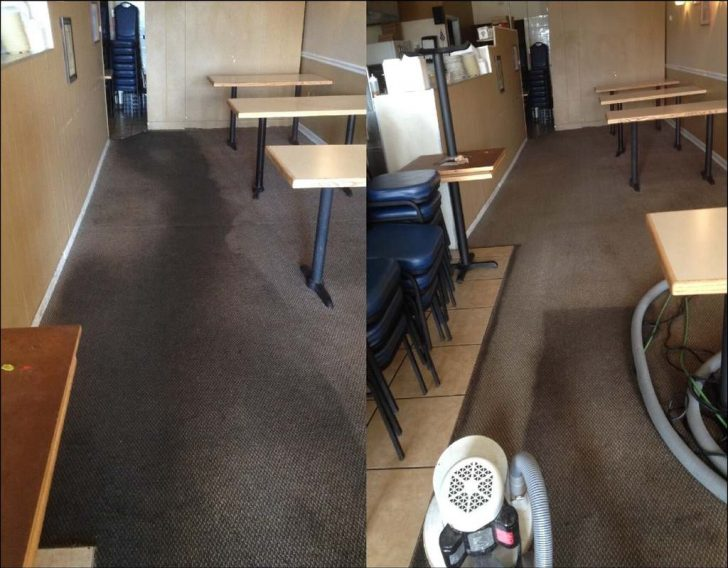 Permalink to Carpet Cleaning Chesapeake Va