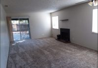 Carpet Cleaning Chico Ca