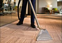 Carpet Cleaning Clayton Nc