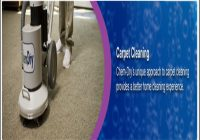 Carpet Cleaning Clearwater Fl